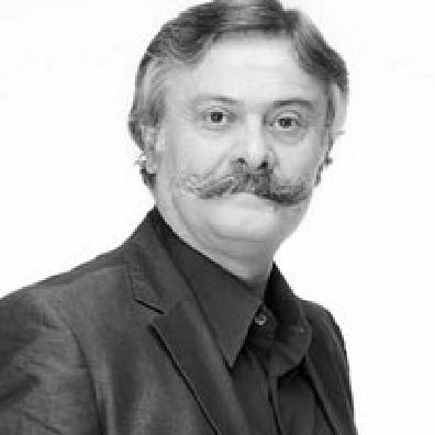 Pedro Mansilla