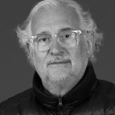 Marcel Montlleó