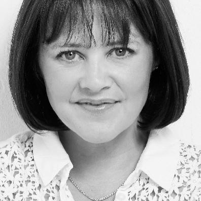 Sally Brooks