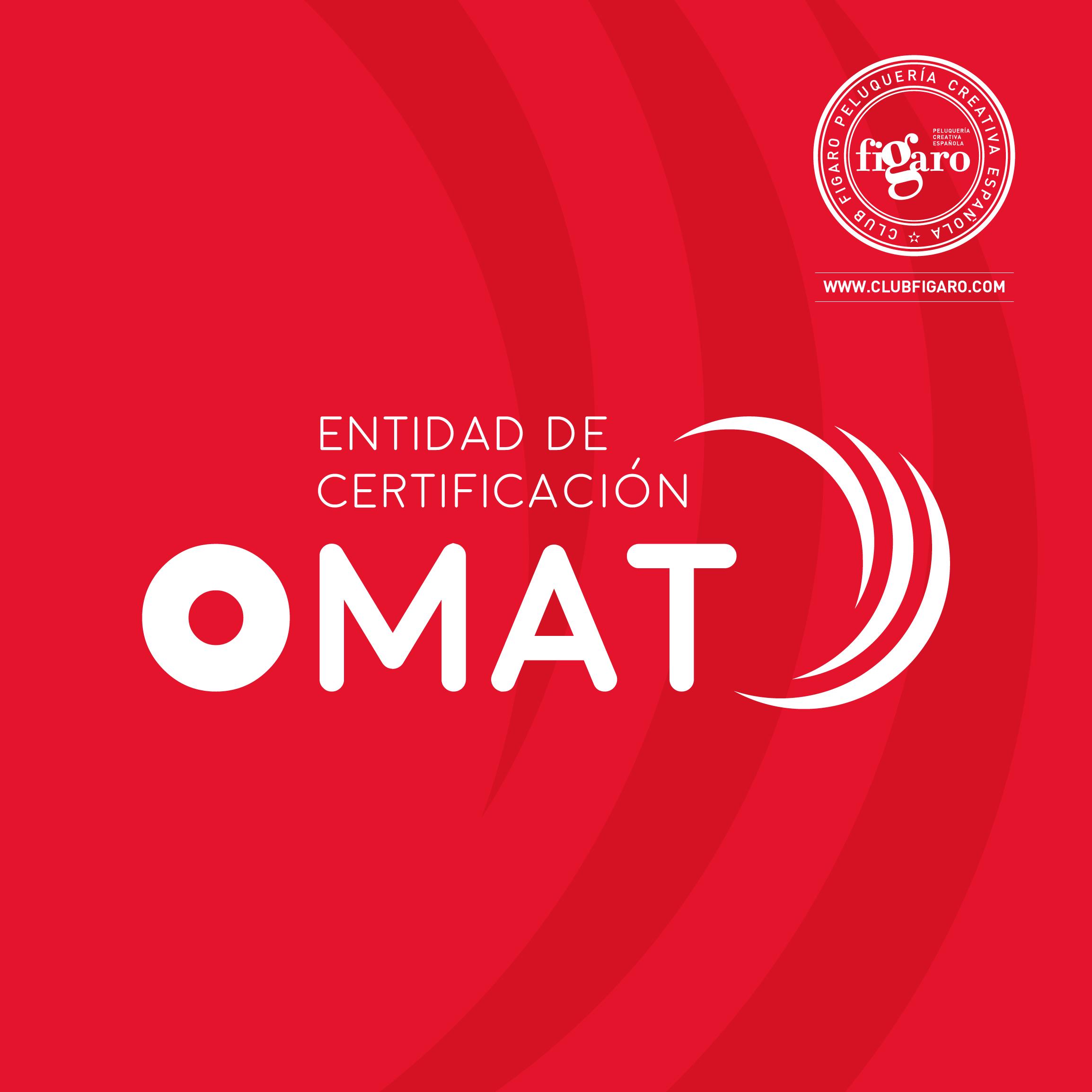 OMAT renueva su compromiso con Club Fígaro