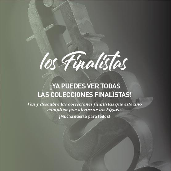 Club Fígaro anuncia los finalistas de los Premios de la Peluquería Española 2018